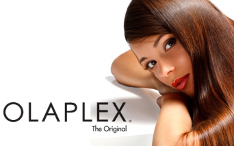 Olaplex - en revolutionerede nyhed