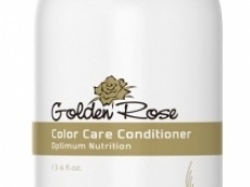 O'right Golden Rose Color Care Conditioner