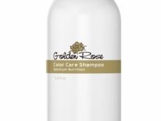 O'right Golden Rose Color Care Shampoo