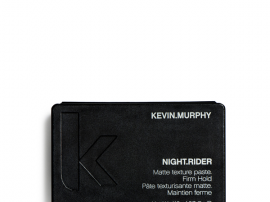 Kevin Murphy Night Rider